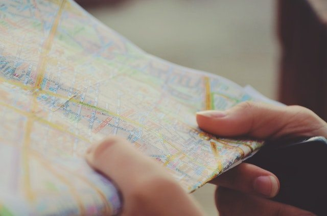 Planning for Uncertainty During Divorce