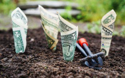 5 Common Money Mistakes in Divorce