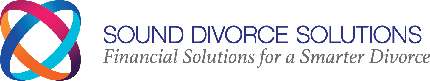 Divorce Financial Advisor CDFA® Mediation PA | Sound Divorce Solutions